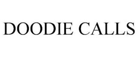 DOODIE CALLS