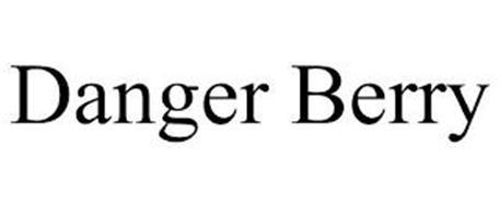DANGER BERRY