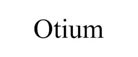 OTIUM