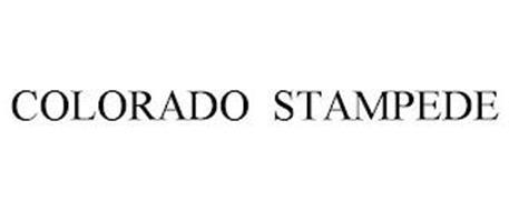 COLORADO STAMPEDE