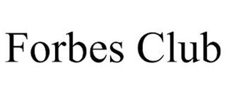 FORBES CLUB