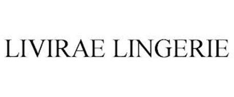 LIVIRAE LINGERIE