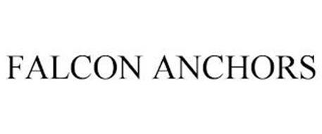 FALCON ANCHORS