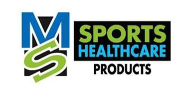 MS SPORTS HEALTHCARE PRODUCTS