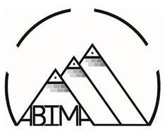 ABIMA