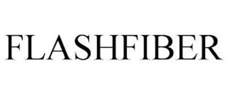 FLASHFIBER