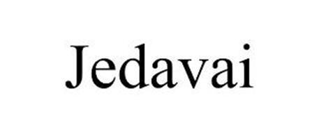JEDAVAI