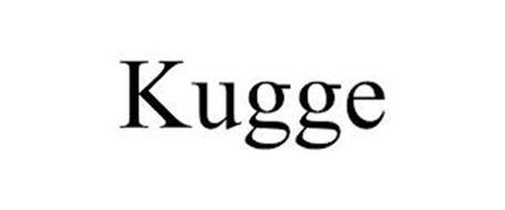KUGGE