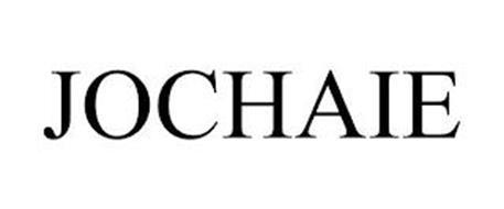 JOCHAIE