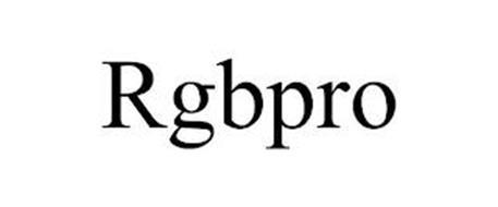 RGBPRO