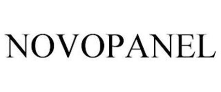 NOVOPANEL