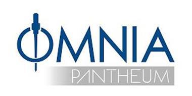 OMNIA PANTHEUM