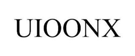 UIOONX