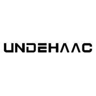 UNDEHAAC