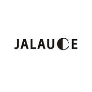 JALAUCE