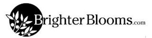 BRIGHTERBLOOMS.COM