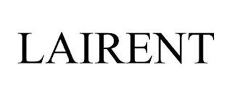 LAIRENT