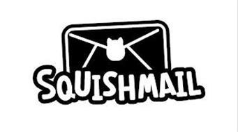SQUISHMAIL
