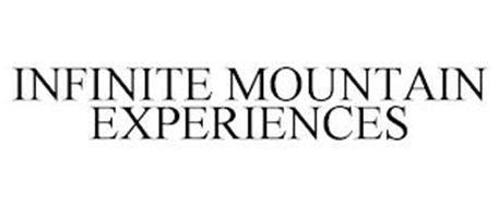 INFINITE MOUNTAIN EXPERIENCES