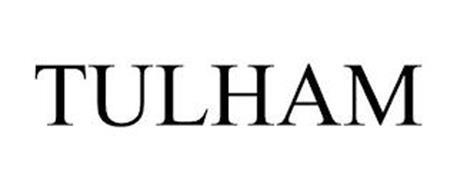 TULHAM