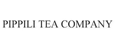 PIPPILI TEA COMPANY