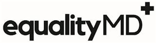 EQUALITYMD