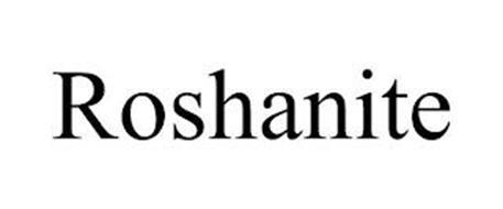 ROSHANITE