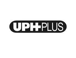 UPH PLUS