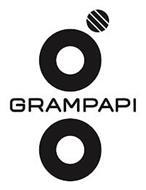 GRAMPAPI