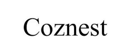 COZNEST