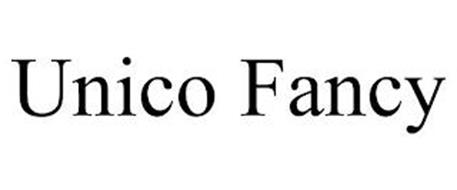 UNICO FANCY