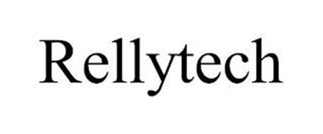 RELLYTECH
