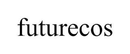 FUTURECOS