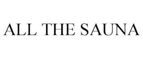 ALL THE SAUNA