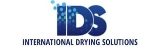 IDS INTERNATIONAL DRYING SOLUTIONS