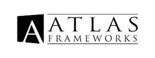 A ATLAS FRAMEWORKS
