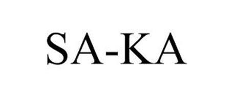 SA-KA