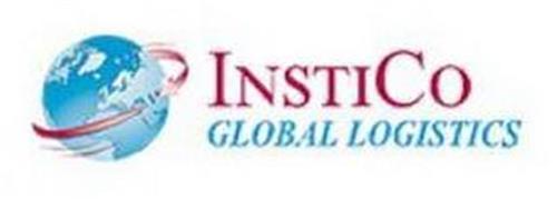 INSTICO GLOBAL LOGISTICS
