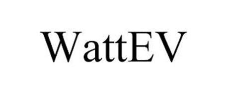 WATTEV