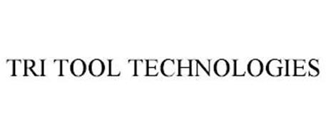 TRI TOOL TECHNOLOGIES