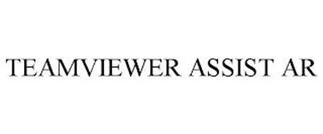TEAMVIEWER ASSIST AR