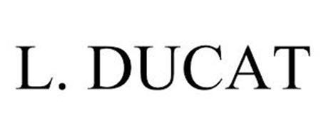 L. DUCAT