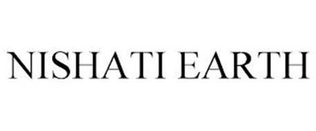 NISHATI EARTH
