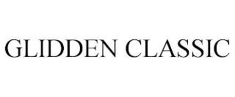 GLIDDEN CLASSIC