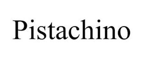 PISTACHINO