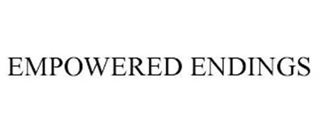 EMPOWERED ENDINGS