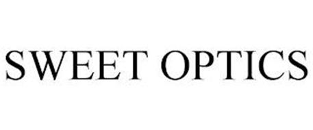 SWEET OPTICS