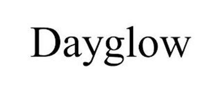 DAYGLOW