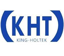 KHT KING-HOLTEK