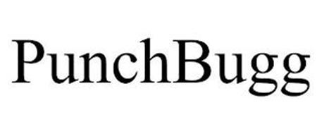 PUNCHBUGG